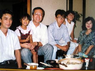 日高晤郎の画像 p1_7